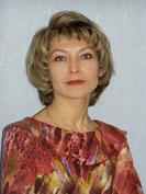 Илона Солодовниченко