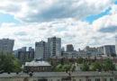 Покупка квартиры с использованием маткапитала по программе кредитного потребительского кооператива: плюсы, минусы, подводные камни