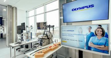 Российские врачи научатся эффективнее выявлять и лечить рак на ранних стадиях